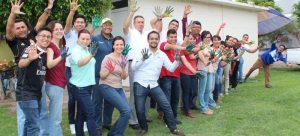 Instituto Irapuato capacitacion 15