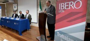 ibero2017 (5)