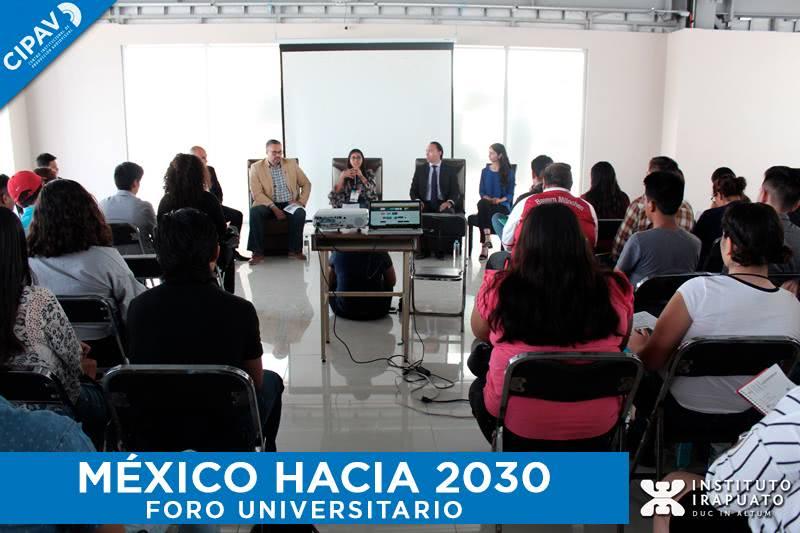 MEXICO2030 (3)