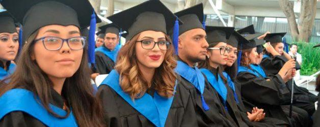 graduacion20180706_0528