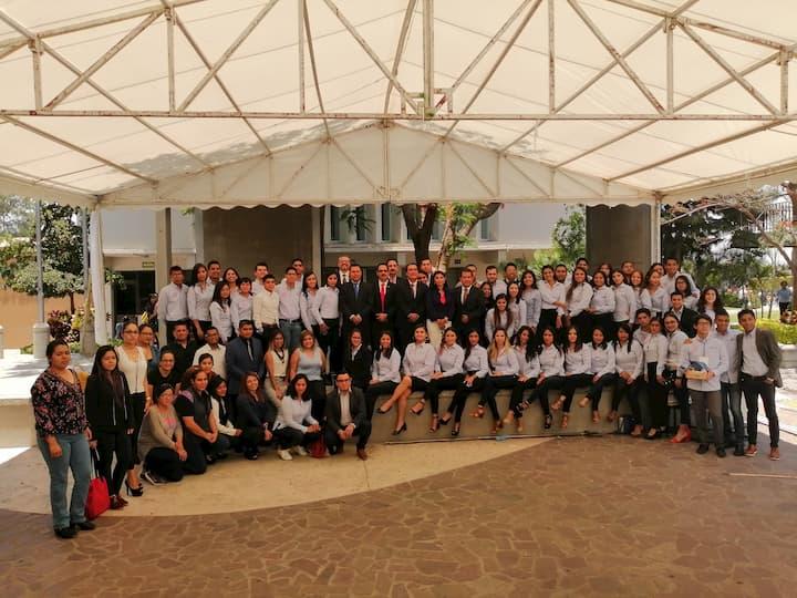 academico (6)