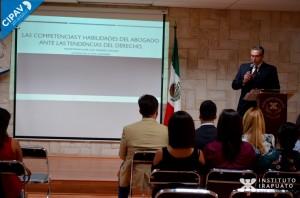 ConvenioDerecho20171206 0106