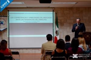 ConvenioDerecho20171206 0108