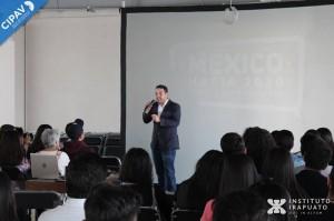 MEXICO2030 (4)