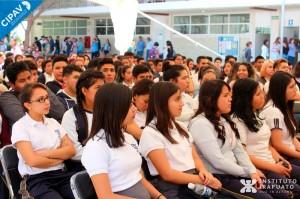 NuevasCarreras20180421 0387