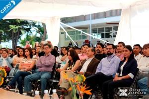 NuevasCarreras20180421 0401