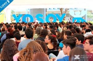 NuevasCarreras20180421 0404