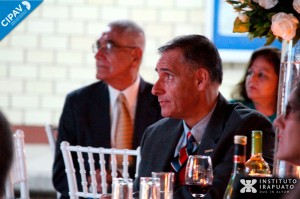 Presea Duc in bla 20171107 0087