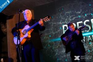 Presea Duc in bla 20171107 0094