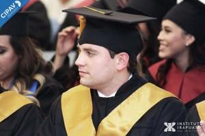 graduacion20180706 0520
