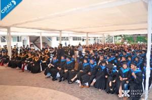 graduacion20180706 0523