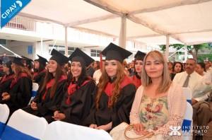 graduacion20180706 0524