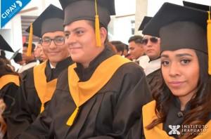 graduacion20180706 0526