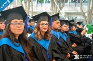 graduacion20180706 0528