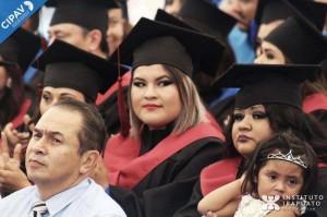 graduacion20180706 0530