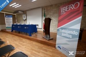 ibero2017 (2)