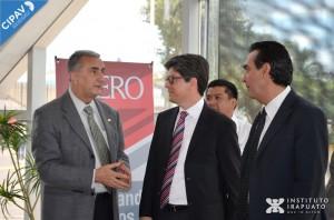 ibero2017 (8)