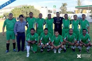 torneo (1)