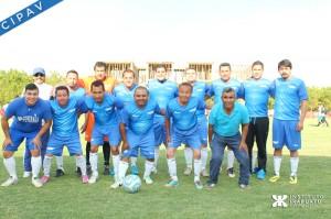 torneo (3)