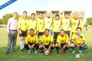 torneo (4)