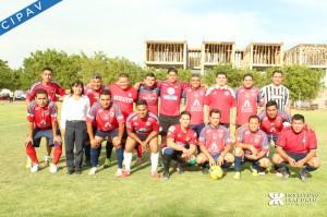 torneo (7)